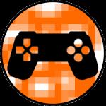 E-spel_Bild